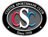 logo-Custer-Sportsmens-Club-v1