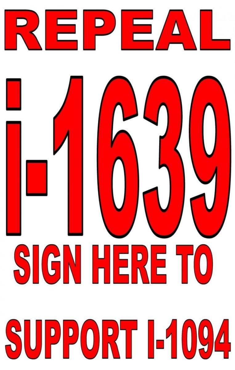 Repeal I 1639